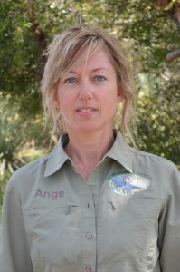 Ange Broadstock